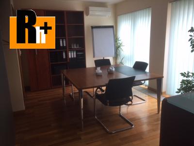 Na prenájom Bratislava-Staré Mesto Ventúrska kancelárie - TOP ponuka 2