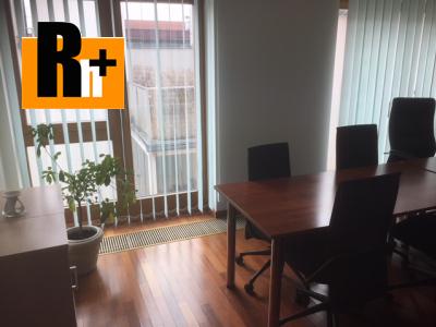 Na prenájom Bratislava-Staré Mesto Ventúrska kancelárie - TOP ponuka 3