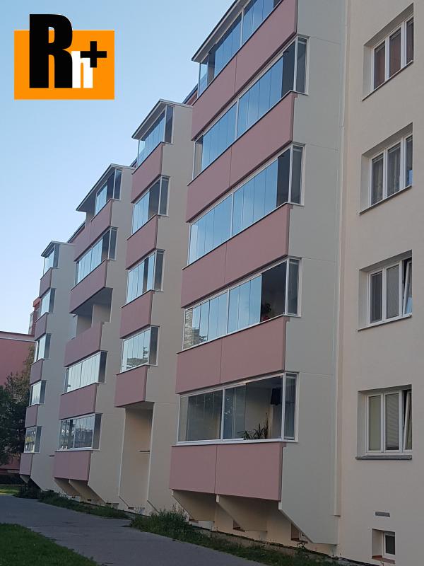 Foto 2 izbový byt Martin na predaj - TOP ponuka