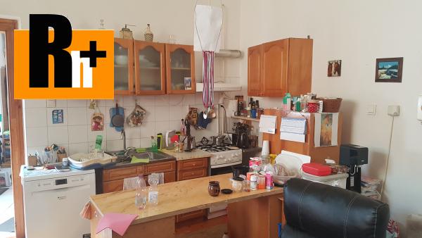 Foto Na predaj 3 izbový byt Košice-Staré Mesto - -
