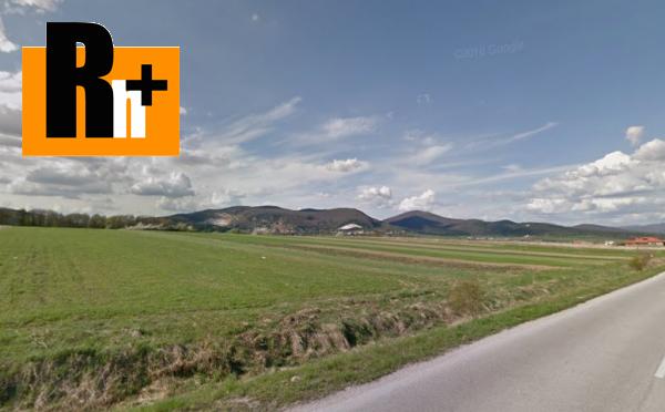 Foto Trenčianske Jastrabie . na predaj pozemok pre bývanie