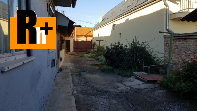 Rodinný dom Vlčkovce na predaj - ihneď k dispozícii 9