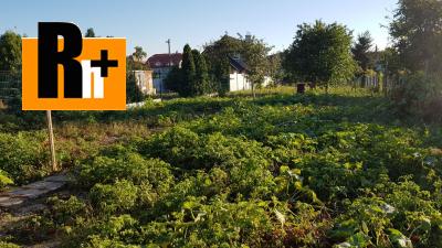 Rodinný dom Vlčkovce na predaj - ihneď k dispozícii 11