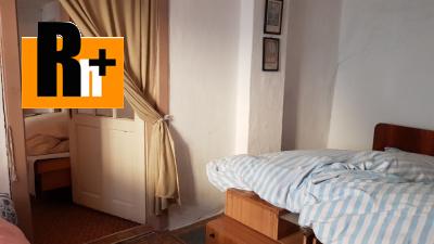 Rodinný dom Vlčkovce na predaj - ihneď k dispozícii 3