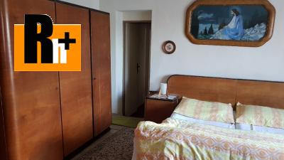 Rodinný dom Vlčkovce na predaj - ihneď k dispozícii 7