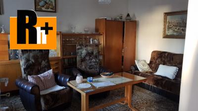 Rodinný dom Vlčkovce na predaj - ihneď k dispozícii 8