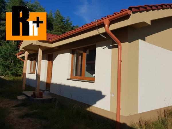 Foto Rodinný dom na predaj Plavecký Štvrtok Vampíl - novostavba