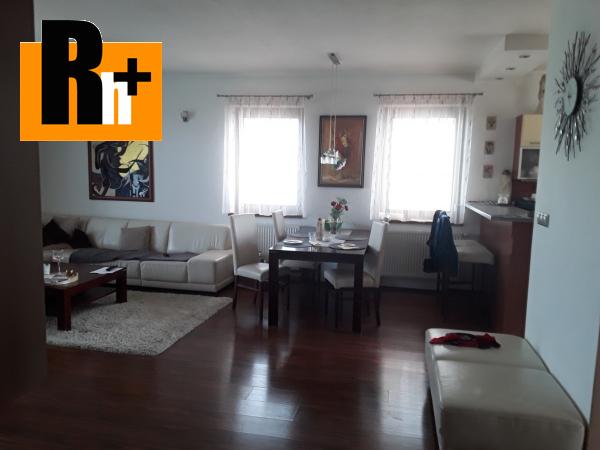 Foto Rodinný dom Trenčín Opatová na predaj - exkluzívne v Rh+