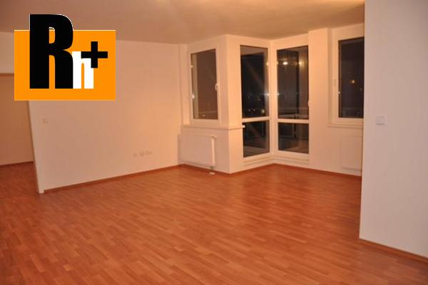 Foto Bratislava-Ružinov Trnávka na predaj 2 izbový byt - znížená cena