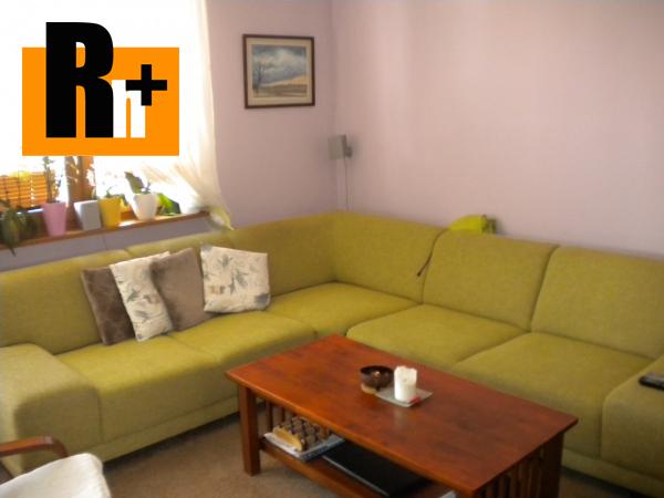 Foto 3 izbový byt na predaj Šamorín Hlavná - znížená cena