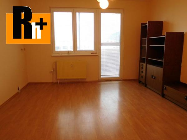 Foto Bratislava-Devínska Nová Ves Štefana Králika na predaj 3 izbový byt - TOP ponuka