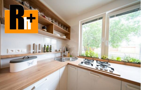 Foto 3 izbový byt na predaj Bratislava-Petržalka Vilová - znížená cena