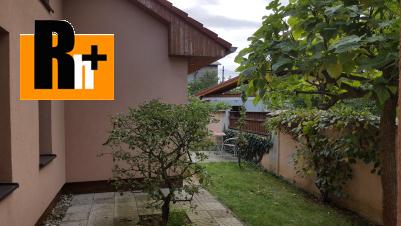 Ostrava Proskovice rodinný dům na prodej - s krbem 10