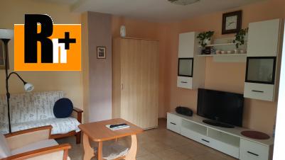 Ostrava Proskovice rodinný dům na prodej - s krbem 11