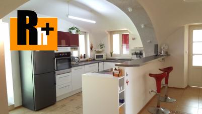 Ostrava Proskovice rodinný dům na prodej - s krbem 2