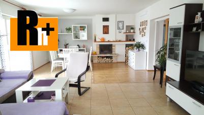 Ostrava Proskovice rodinný dům na prodej - s krbem 3