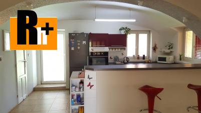 Ostrava Proskovice rodinný dům na prodej - s krbem 5