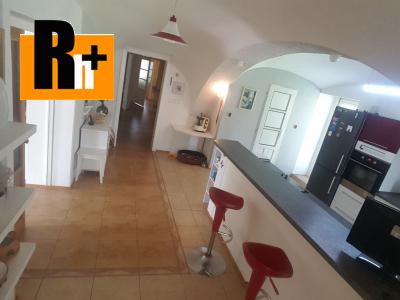 Ostrava Proskovice rodinný dům na prodej - s krbem 6