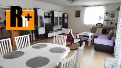 Ostrava Proskovice rodinný dům na prodej - s krbem 8