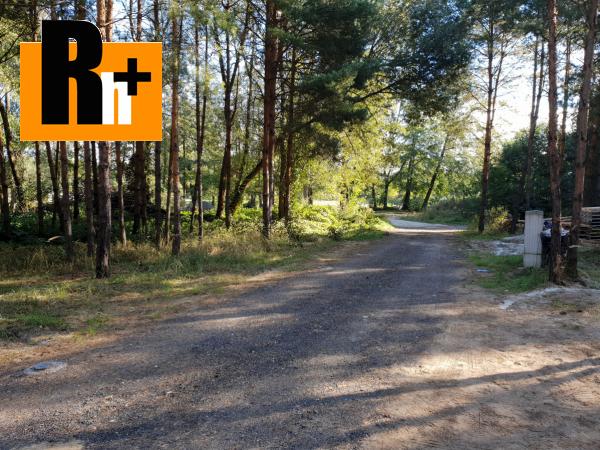 Foto Pozemok pre bývanie na predaj Plavecký Štvrtok Vampíl-5km od Malaciek - TOP ponuka