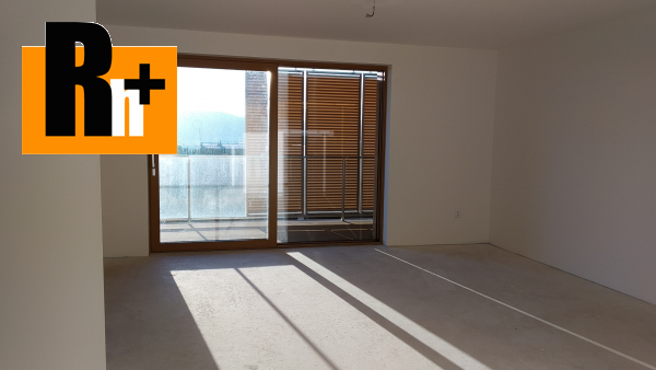Foto Na predaj 3 izbový byt Prešov Solivar
