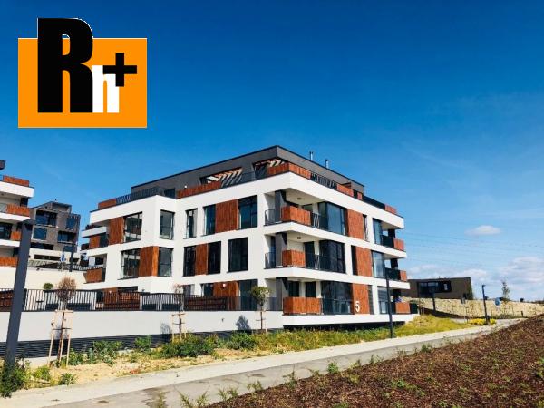 1. obrázok Bratislava-Nové Mesto Koliba 4 izbový byt na predaj - TOP ponuka