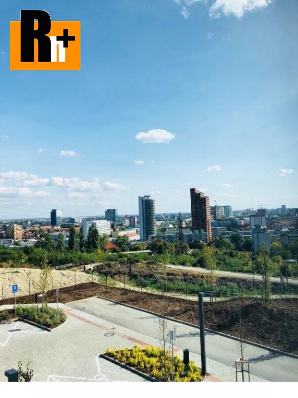 2. obrázok Bratislava-Nové Mesto Koliba 4 izbový byt na predaj - TOP ponuka