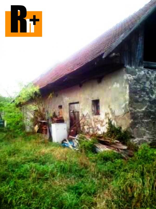 Foto Na predaj pozemok pre bývanie Turčianske Teplice