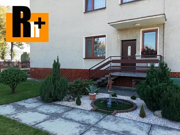Foto Žilina Bytča na predaj rodinný dom -