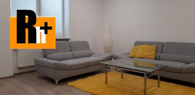 2 izbový byt na prenájom Trnava - ihneď k dispozícii
