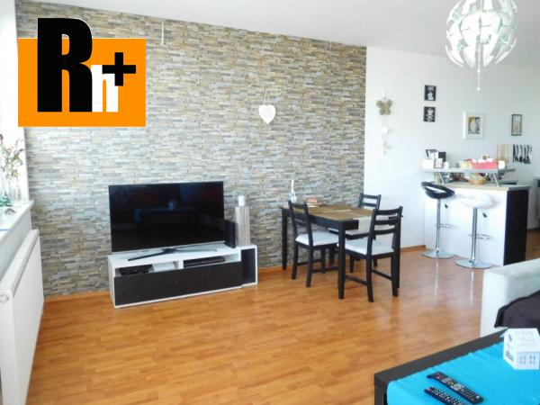Foto Bratislava-Ružinov Tomášikova na predaj 2 izbový byt - TOP ponuka