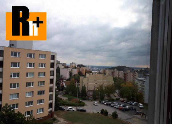 Foto Bratislava-Nové Mesto Klenová 2 izbový byt na predaj - TOP ponuka