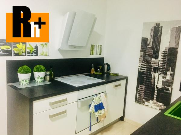 Foto Na predaj Žilina 3Star 2 izbový byt - TOP ponuka