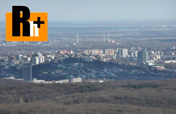 2. obrázok Na predaj Bratislava-Devínska Nová Ves Devínska Kobyla lesné pozemky - ihneď k dispozícii