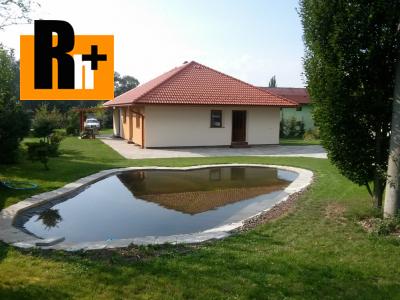 Na prodej rodinný dům Ostrava Proskovice . - s terasou