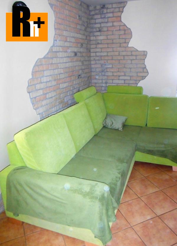 Foto 2 izbový byt Háj na predaj