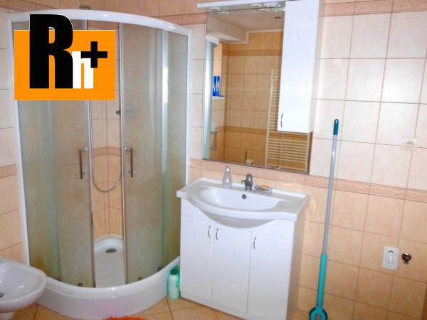 3. obrázok 2 izbový byt Háj na predaj
