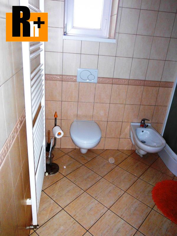 4. obrázok 2 izbový byt Háj na predaj