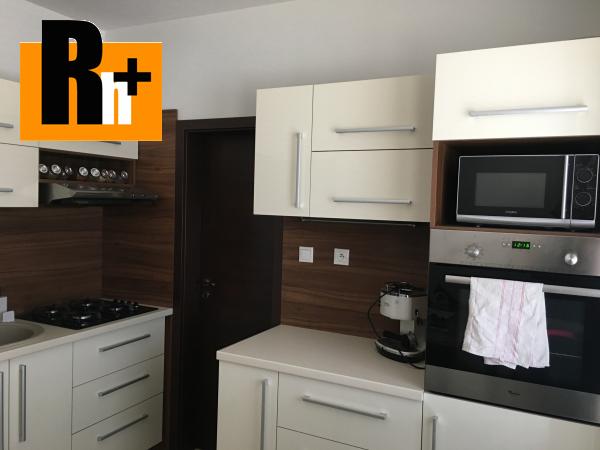 Foto 3 izbový byt na predaj Žilina Solinky Borová - znížená cena
