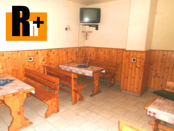 Foto Turany na predaj iný objekt