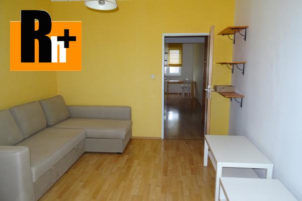Foto Bratislava-Podunajské Biskupice Uzbecká na predaj 2 izbový byt - TOP ponuka