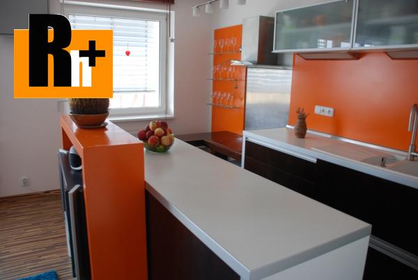 Foto 3 izbový byt na predaj Bratislava-Ružinov Mierová - TOP ponuka