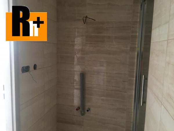 Foto 1 izbový byt na predaj Žilina Vlčince po kompletnej rekonštrukcii - zrekonštruovaný