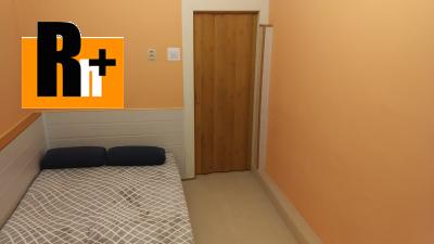 Na prenájom 2 izbový byt Prešov centrum centrum -