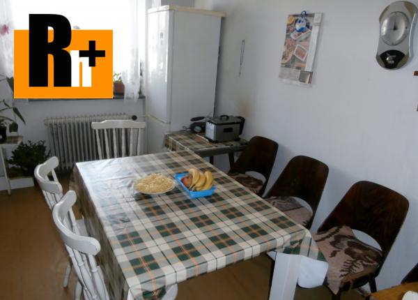 Foto Košice-Juh Šoltésovej na predaj 2 izbový byt - rezervované