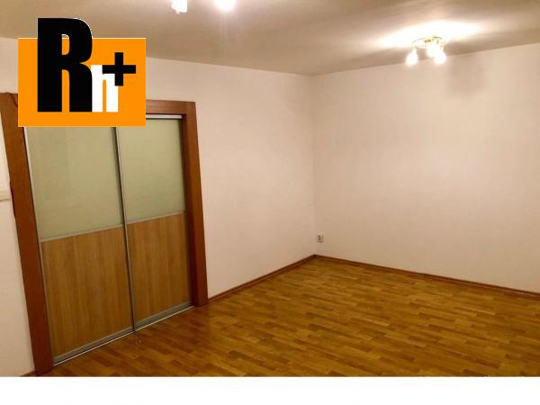 Foto Na predaj 3 izbový byt Šamorín Dunajská - TOP ponuka
