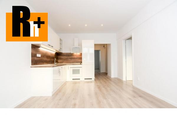 Foto 3 izbový byt na predaj Bratislava-Ružinov Zvolenská - TOP ponuka