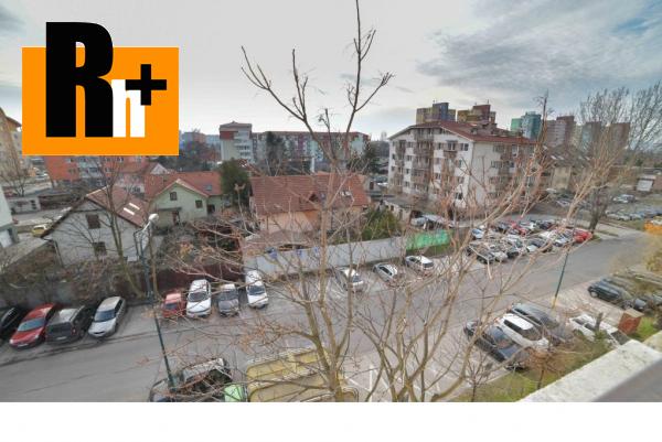 Foto 3 izbový byt Bratislava-Podunajské Biskupice Podzáhradná na predaj - TOP ponuka