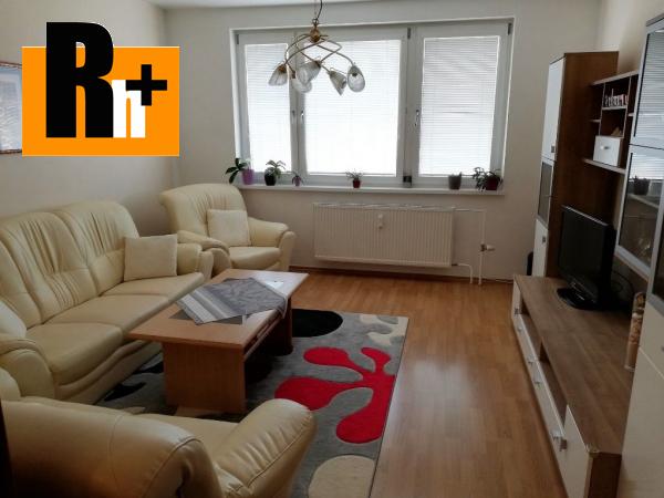 Foto Bratislava-Petržalka Mlynarovičova na predaj 3 izbový byt - TOP ponuka