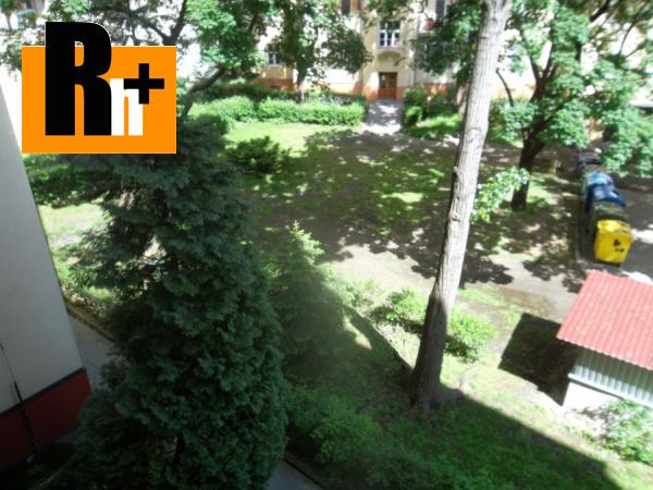 Foto Bratislava-Nové Mesto Šancová na predaj 2 izbový byt - TOP ponuka